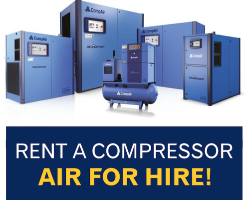 rent-a-compressor