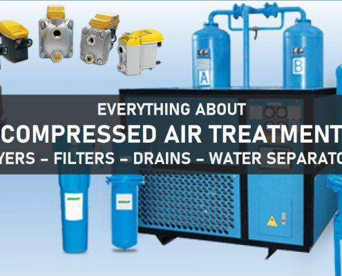 air-treatment