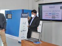 Sakoon Co-Partner Meeting Lahore8